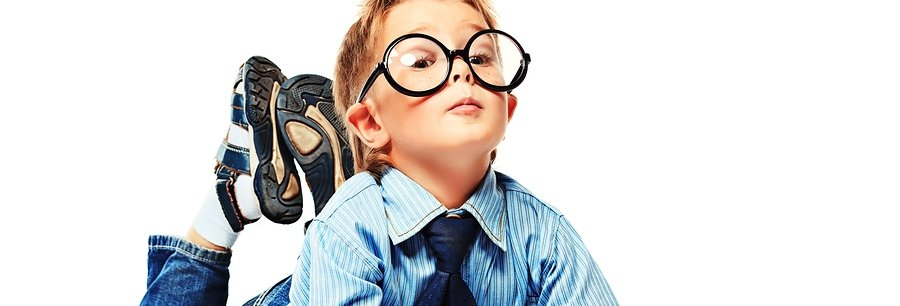 bigstock_Little_boy_in_spectacles_and_s_36437476.jpg